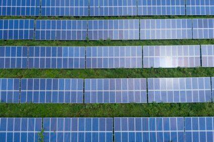 Maximaal profiteren van zonnepanelen